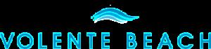 logo-blk-e1401860024213