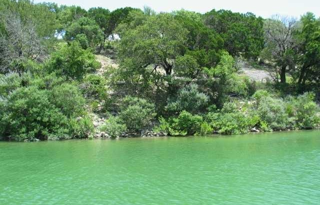 9503 Harbor Dr Jonestown, TX 2+ Acres of Lake Travis Waterfront