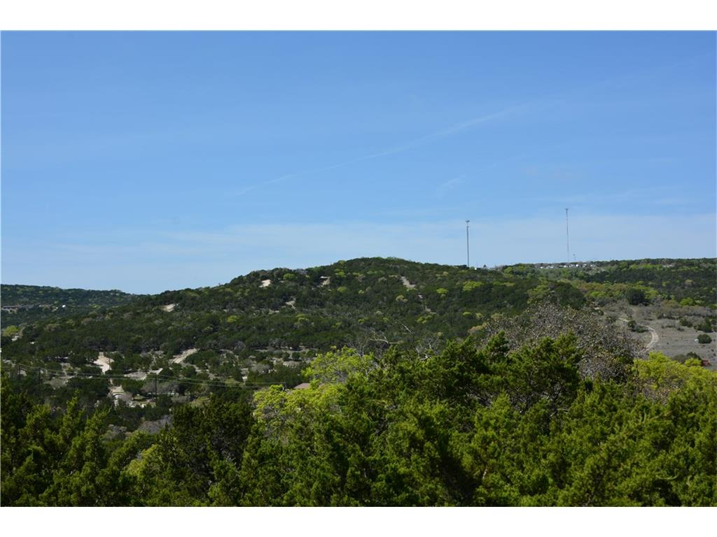 17+ Acres Hill Country Views