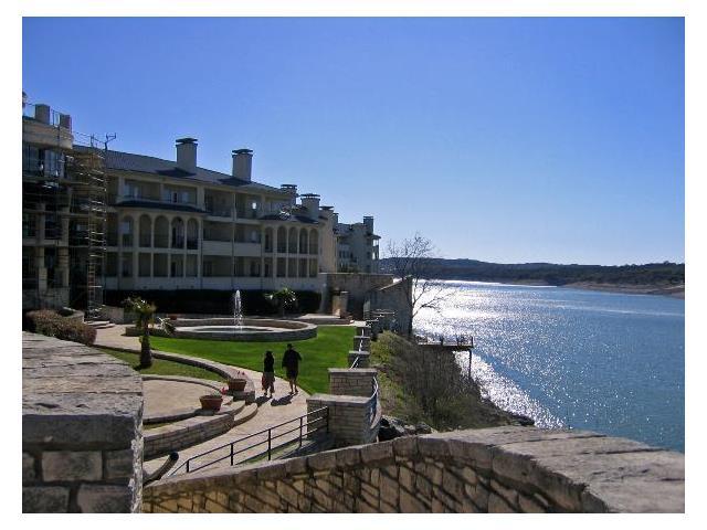 outsidewaterfront
